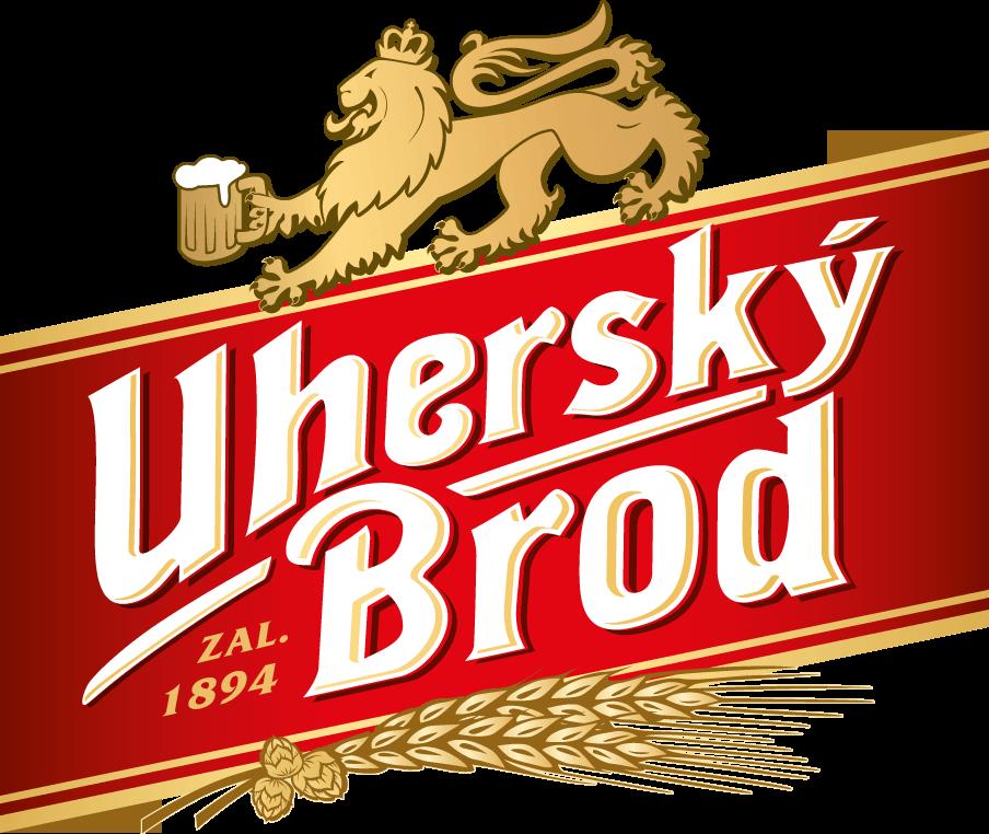 Pivovar Uherský Brod